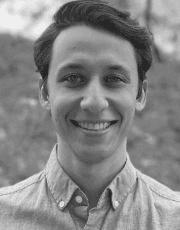Lawrence Buchan