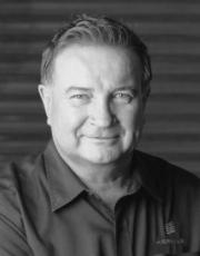 Terry Hermary