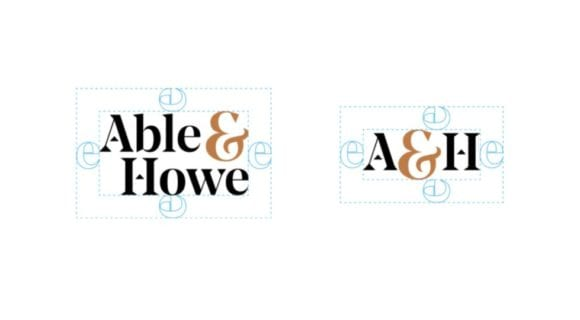 ROMI Lab Rebrands as Able & Howe